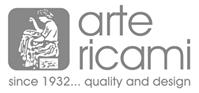Arte Ricami