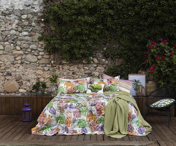 Biancheria per la camera da letto arte ricami - Biancheria camera da letto ...