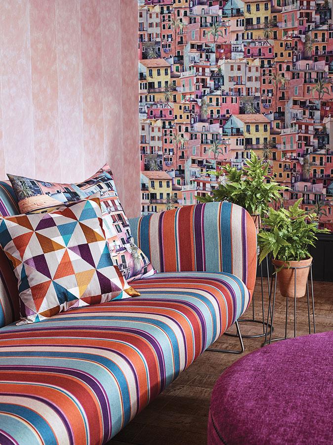 Cuscini decorativi arte ricami - Cuscini decorativi per divano ...